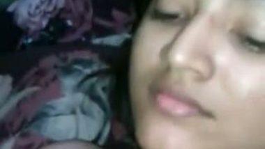 Desi Mallu College Girl Sex Video